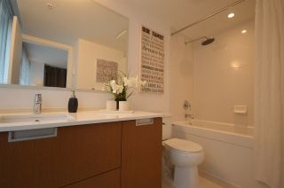Photo 11: 704 1255 SEYMOUR STREET in Vancouver: Downtown VW Condo for sale (Vancouver West)  : MLS®# R2014219