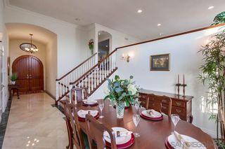 Photo 9: LA JOLLA House for sale : 5 bedrooms : 1857 Caminito Velasco