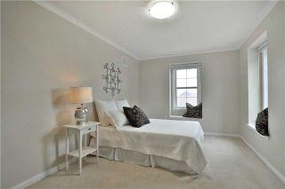 Photo 14: 277 Prosser Circle in Milton: Harrison House (3-Storey) for sale : MLS®# W4080936
