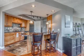 Photo 8: PH6 1304 15 Avenue SW in Calgary: Beltline Apartment for sale : MLS®# A1148675