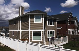 Photo 9: 377 River Heights Drive: Cochrane Detached for sale : MLS®# A1106134