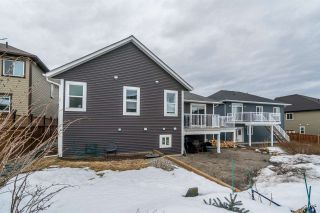 Photo 21: 3921 BARNES Drive in Prince George: Charella/Starlane House for sale (PG City South (Zone 74))  : MLS®# R2549533