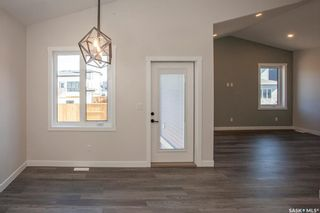 Photo 17: 114 Kenaschuk Crescent in Saskatoon: Aspen Ridge Residential for sale : MLS®# SK851162