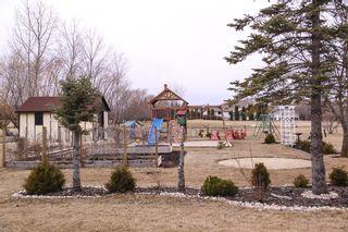 Photo 38: 21 Ramblewood Road in Winnipeg: South St Vital Single Family Detached for sale (South Winnipeg)  : MLS®# 1508668