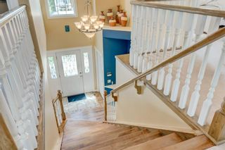 Photo 21: 41 Discovery Ridge Manor SW in Calgary: Discovery Ridge Detached for sale : MLS®# A1141617