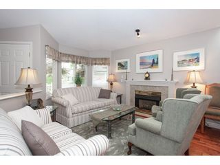 """Photo 3: 71 6488 168 Street in Surrey: Cloverdale BC Townhouse for sale in """"Turnberry by Polygon"""" (Cloverdale)  : MLS®# R2290856"""