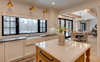 Photo 14: 720 RIDEAU Road SW in Calgary: Rideau Park Detached for sale : MLS®# A1133177