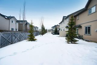 Photo 32: 407 Ranch Ridge Meadow: Strathmore Row/Townhouse for sale : MLS®# A1074181