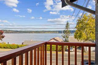 Photo 32: 570 Island Hwy in : CR Campbell River Central Full Duplex for sale (Campbell River)  : MLS®# 887756