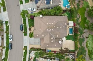 Photo 44: House for sale : 5 bedrooms : 7443 Circulo Sequoia in Carlsbad