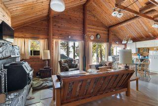 Photo 9: LOT C Tillis Landing in Sicamous: Shuswap Lake House for sale (SICAMOUS)  : MLS®# 10229530