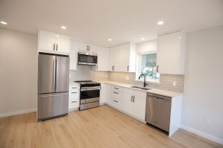 Photo 4: B - 602 CARBONATE STREET in Nelson: Condo for sale : MLS®# 2460605