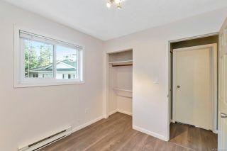 Photo 32: 367 Kislingbury Lane in : VR Six Mile Half Duplex for sale (View Royal)  : MLS®# 860126