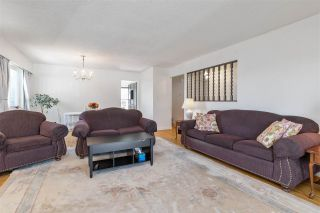 Photo 3: 3562 GLADSTONE Street in Vancouver: Grandview Woodland House for sale (Vancouver East)  : MLS®# R2588301