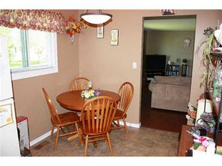 Photo 6: 2443 FOOT ST in Prince George: Pinewood House for sale (PG City West (Zone 71))  : MLS®# N202307