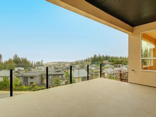 Photo 23: 505 Gurunank Lane in : Co Royal Bay House for sale (Colwood)  : MLS®# 884890