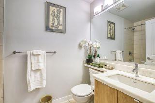 Photo 14: 420 15918 26 AVENUE in Surrey: Grandview Surrey Condo for sale (South Surrey White Rock)  : MLS®# R2474434
