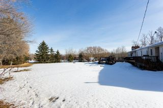 Photo 42: 61 53221 RR 223 (61 Queensdale Pl. S): Rural Strathcona County House for sale : MLS®# E4231999