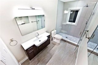 Photo 10: 5350 Landsborough Avenue in Mississauga: Hurontario House (2-Storey) for sale : MLS®# W4057427