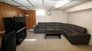 Photo 16: 354 Fearn Avenue in Winnipeg: North Kildonan Single Family Detached for sale (North East Winnipeg)  : MLS®# 1306502