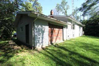 Photo 11: B33370 Thorah Side Road in Brock: Rural Brock House (Bungalow-Raised) for sale : MLS®# N5326776