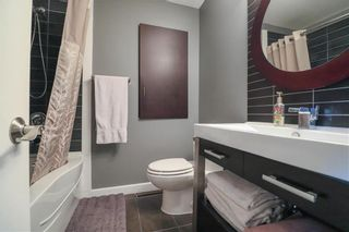 Photo 15: 66 Madera Crescent in Winnipeg: Maples Residential for sale (4H)  : MLS®# 202110241
