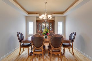 Photo 5: 20 HERITAGE LAKE Close: Heritage Pointe Detached for sale : MLS®# A1111487
