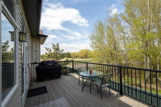 Photo 30: 16 12610-15 Avenue in Edmonton: Zone 55 House Half Duplex for sale : MLS®# E4248557