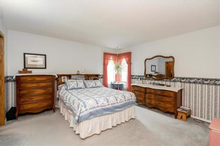 Photo 12: 19 Willis Wyatt Place in Winnipeg: Kildonan Meadows Residential for sale (3K)  : MLS®# 202012362