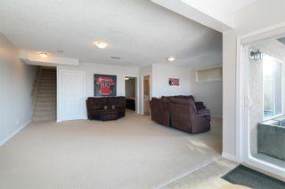 Photo 35: 162 Aspen Stone Terrace SW in Calgary: Aspen Woods Detached for sale : MLS®# A1069008