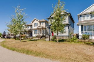 Photo 3: 42 Spruce  BV: Leduc House for sale : MLS®# E4261561