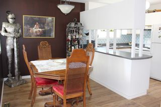 Photo 7: 371 Henry Street in Cobourg: House for sale : MLS®# 510990357