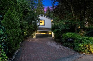 Photo 15: 4920 BEACON Lane in West Vancouver: Olde Caulfeild House for sale : MLS®# R2608184