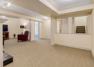 Photo 30: 206 Paliswood Park SW in Calgary: Palliser Semi Detached for sale : MLS®# A1138623