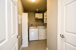 Photo 22: 311 116 Larry Uteck Boulevard in Halifax: 5-Fairmount, Clayton Park, Rockingham Residential for sale (Halifax-Dartmouth)  : MLS®# 202114797