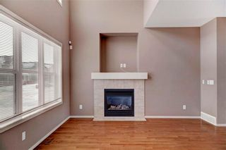 Photo 4: 123 COPPERSTONE Gardens SE in Calgary: Copperfield House for sale : MLS®# C4168083