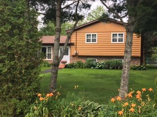 Main Photo: 42 Carriage Lane in Enfield: 105-East Hants/Colchester West Residential for sale (Halifax-Dartmouth)  : MLS®# 202118568