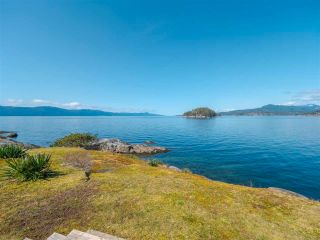 Photo 28: 3941 FRANCIS PENINSULA Road in Madeira Park: Pender Harbour Egmont House for sale (Sunshine Coast)  : MLS®# R2562951