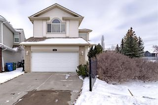 Photo 46: 278 COVENTRY Court NE in Calgary: Coventry Hills Detached for sale : MLS®# C4219338