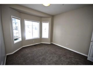 Photo 9: 201 16 POPLAR Avenue: Okotoks Condo for sale : MLS®# C3651941