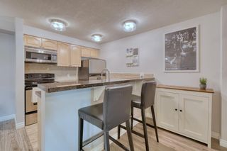 Photo 20: 102 881 15 Avenue SW in Calgary: Beltline Apartment for sale : MLS®# A1120735