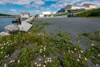 Photo 10: 1333 Main Road in Eastern Passage: 11-Dartmouth Woodside, Eastern Passage, Cow Bay Commercial  (Halifax-Dartmouth)  : MLS®# 202012662