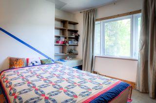 Photo 28: 537 Stiles Street in Winnipeg: Single Family Detached for sale (5B)  : MLS®# 202013715