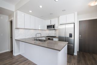 """Photo 26: 503 3263 PIERVIEW Crescent in Vancouver: South Marine Condo for sale in """"RHYTHM BY POLYGON"""" (Vancouver East)  : MLS®# R2558947"""