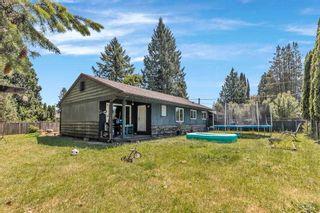 Photo 1: 11410 207 Street in Maple Ridge: Southwest Maple Ridge House for sale : MLS®# R2587693