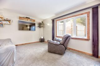Photo 19: 213 5th Avenue West in Shellbrook: Residential for sale : MLS®# SK873771