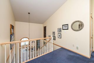 Photo 43: 1003 Kingsley Cres in : CV Comox (Town of) House for sale (Comox Valley)  : MLS®# 886032