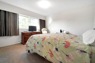 Photo 20: 6283 MORGAN Place in Surrey: Cloverdale BC 1/2 Duplex for sale (Cloverdale)  : MLS®# R2558016