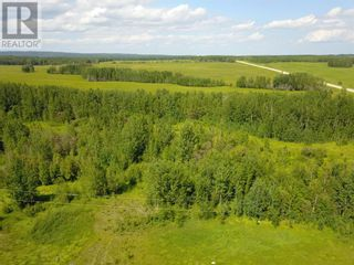 Photo 13: Lot 2 WILLOWSIDE ESTATES in Rural Woodlands County: Vacant Land for sale : MLS®# AW39043