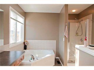 Photo 20: 230 SILVERADO RANGE Place SW in Calgary: Silverado House for sale : MLS®# C4037901